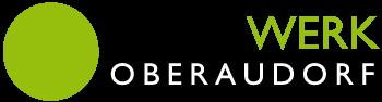 Sportwerk Oberaudorf Logo